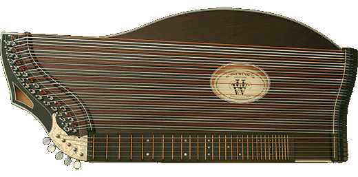 Altzither Art. 30143
