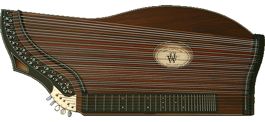 Altzither Art. 30145